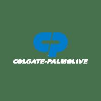 logo_cliente__0000_Colgate