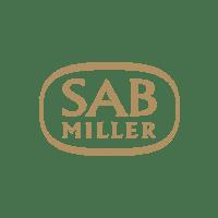 logo_cliente__0001_sab-miller