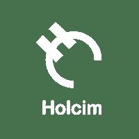 logo_cliente__0002_holcim