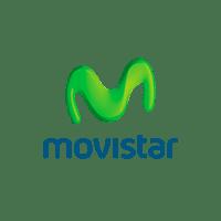 logo_cliente__0003_movistar