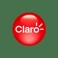 logo_cliente__0004_claro