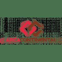 logo_cliente__0005_arcacontinental