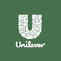 logo_cliente__0006_Unilever