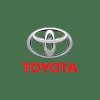 logo_cliente__0007_toyota