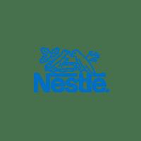 logo_cliente__0011_nestle