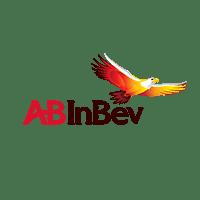 logo_cliente__0014_abinbev